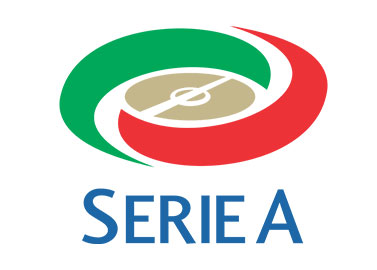 Classifica Calcio Serie A