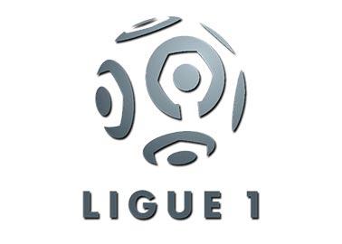 Pronostici calcio francia